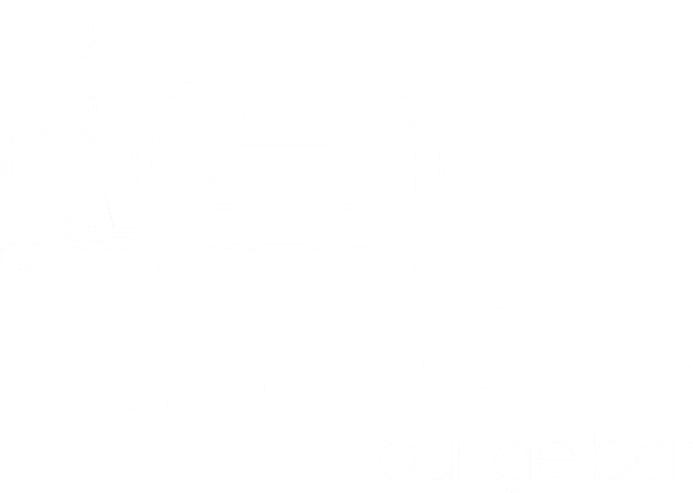 colony-white